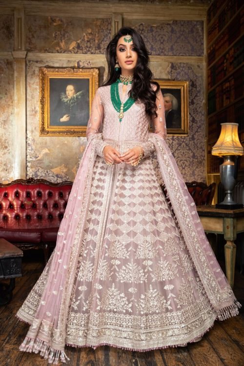 Sobia Nazir Nayaab Design 02 RELISTED / RESTOCKED *Hot on Sale* Best Sellers