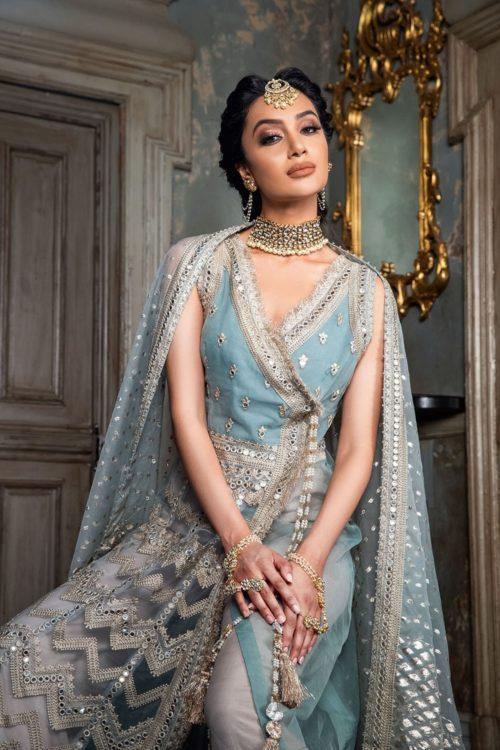 Sobia Nazir Nayaab Design 04 – RELISTED / RESTOCKED Best Sellers Restocked best salwar suits online