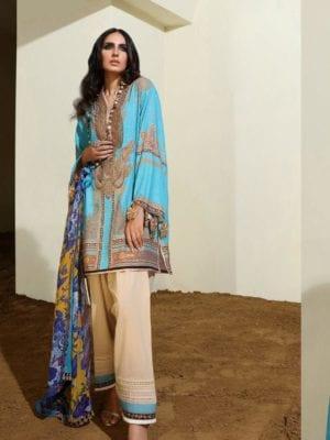 Casual Salwar Kameez Collection Volume 18 from Ramsha Best Sellers Restocked best salwar suits online