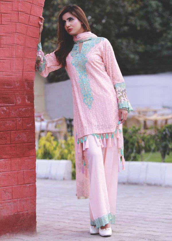 Benzer Festive |  Salwar Kameez HOT  – RELISTED / RESTOCKED