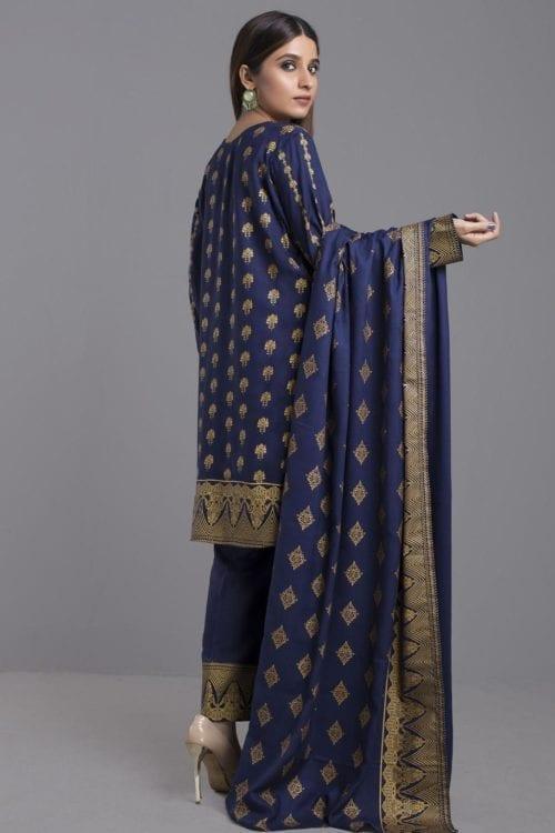 Sahil Winter Linen Salwar Kameez HOT  – RELISTED / RESTOCKED Sahil Winter Linen by ZS - Original Best Sellers
