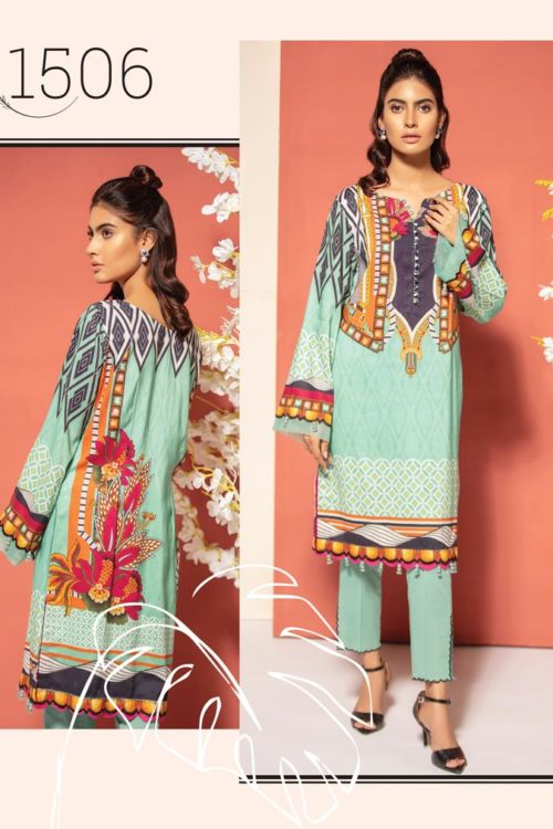 Winter Tunic Kurti Collection  | Rang Rasiya