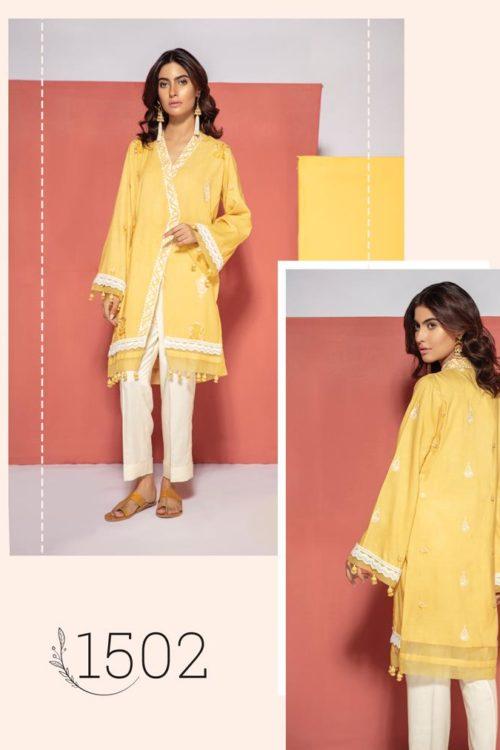 Winter Tunic Kurti Collection    Rang Rasiya