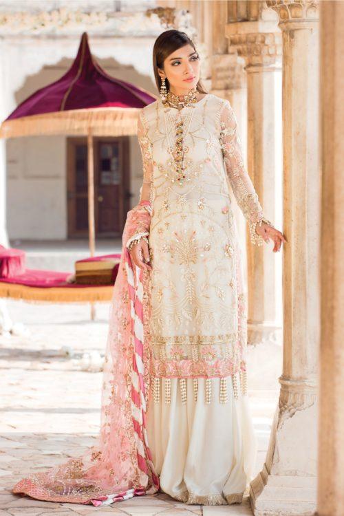 Zohra Wedding by Gulaal - Original Zohra Wedding by Gulaal – GWF – 04 [tag]