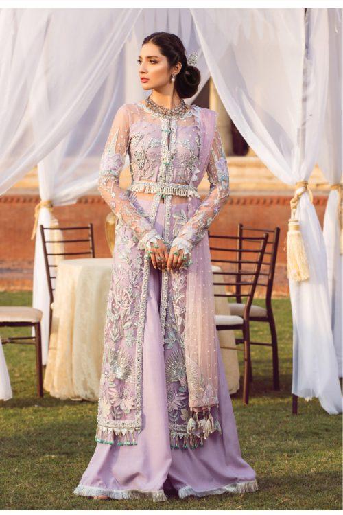 Zohra Wedding by Gulaal - Original Zohra Wedding by Gulaal – GWF – 06 [tag]