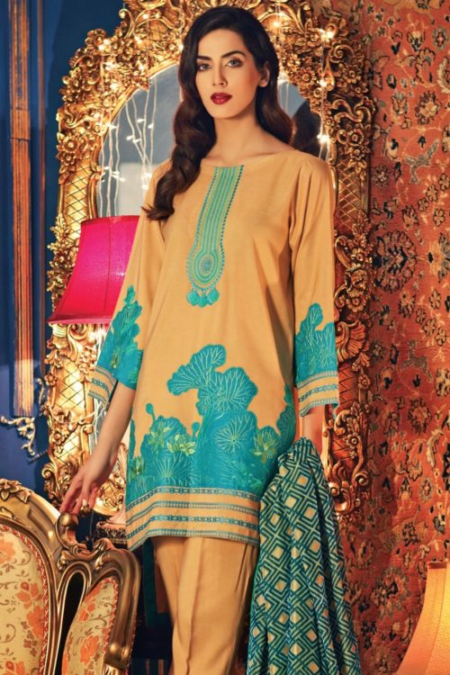 Charizma Chenille Vol 2 CH-15 Charizma Chenille Vol 2 - Original pakistani suits in delhi
