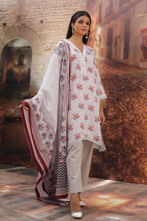 Cotton Salwar Kameez by Rangreza  – RELISTED / RESTOCKED Rangreza Cotton - Original Best Sellers