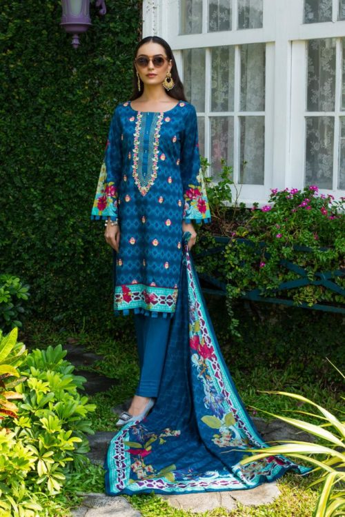 Sahil Cambric Salwar Suit 5A HOT  – RELISTED / RESTOCKED Sahil Cambric - Original Best Sellers