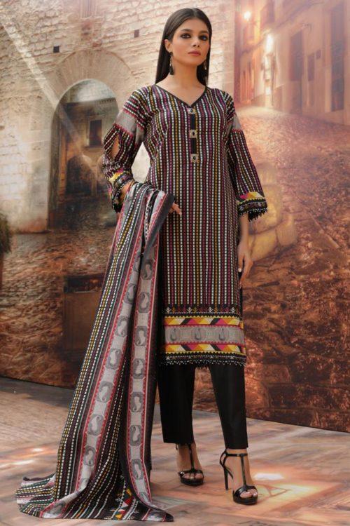 Cotton Salwar Kameez by Rangreza HOT  – RELISTED / RESTOCKED Rangreza Cotton - Original Best Sellers
