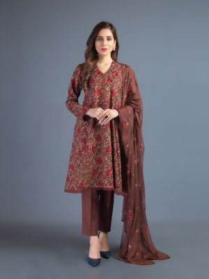 Maira Ahsan Embroidered Palachi MAP-5 Best Sellers Restocked best salwar suits online