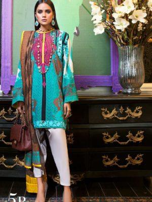 Pakistani Designer Bridal Dress  – The Wedding Lehenga Best Sellers Restocked best salwar suits online