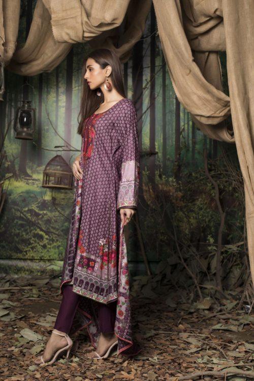 Sahil Linen Volume 5 - Original Sahil Linen Volume 5 [tag]