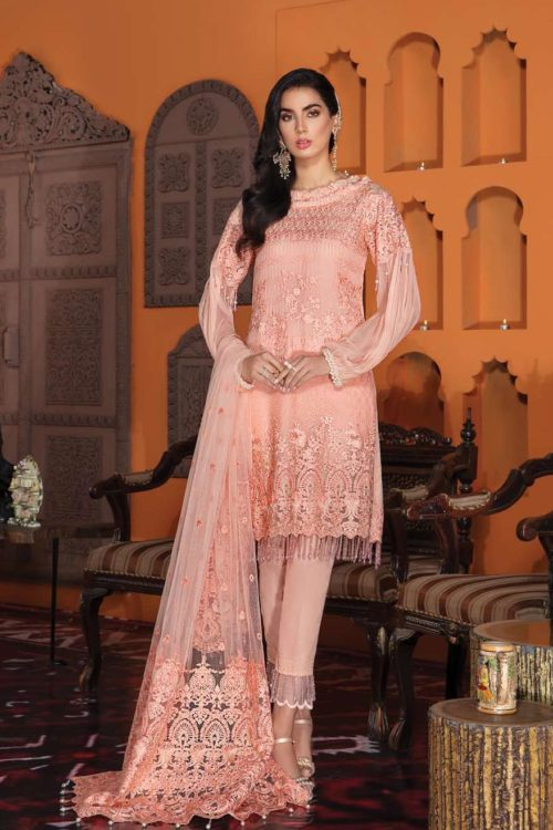Shenyl Luxury Collection 2020 – S-08 Best Sellers Restocked Party & Festive Collection
