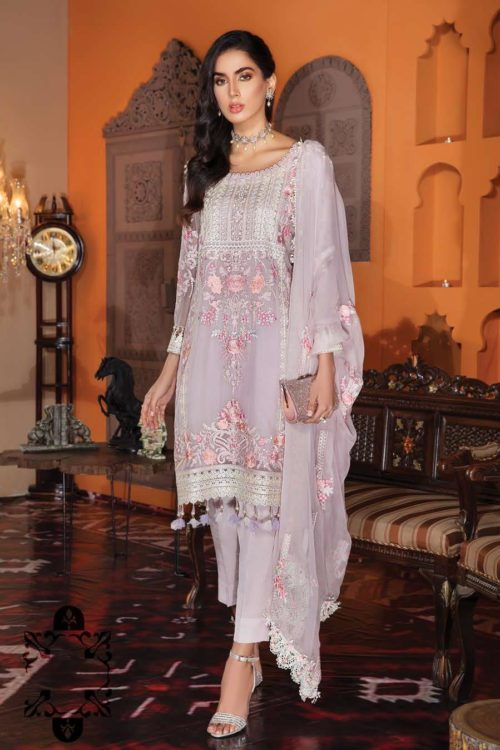 Shenyl Luxury Collection 2020 – S-13 Best Sellers Restocked Party & Festive Collection