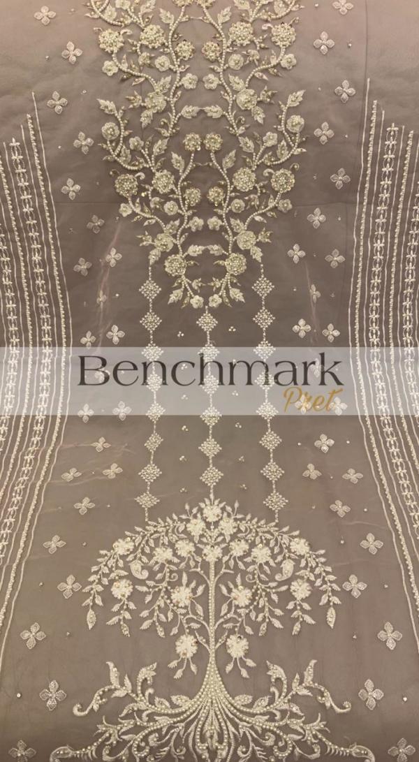 Benchmark Unstitched Salwar Suit Vol 2