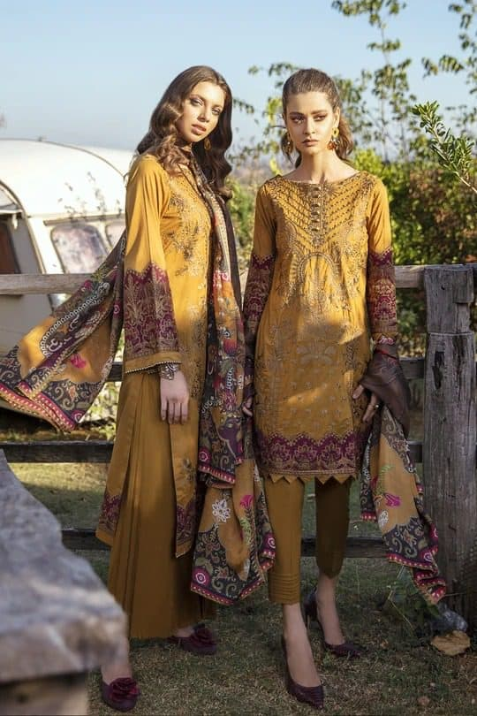 Best Ethnic Collection Online
