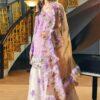Zara Hayaat Luxury 2020  – MULBERRY ICE SS'20-02 Zara Hayaat Luxury 2020 - Original Party & Festive Collection