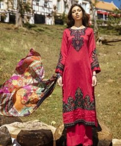 Iznik Luxury Lawn 2020 - Original