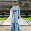 Viva Anaya Lawn by Kiran Chaudhry – 4B - On Sale