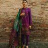 Zara Shahjahan Coco 2020 – 5A – RESTOCKED ON DEMAND Ready to Ship
