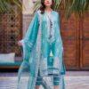 Sobia Nazir Luxury Lawn 2020 –  12A Sobia Nazir