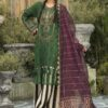 MARIAB Lawn Eid Collection –  Design 09 Eid Collection Online