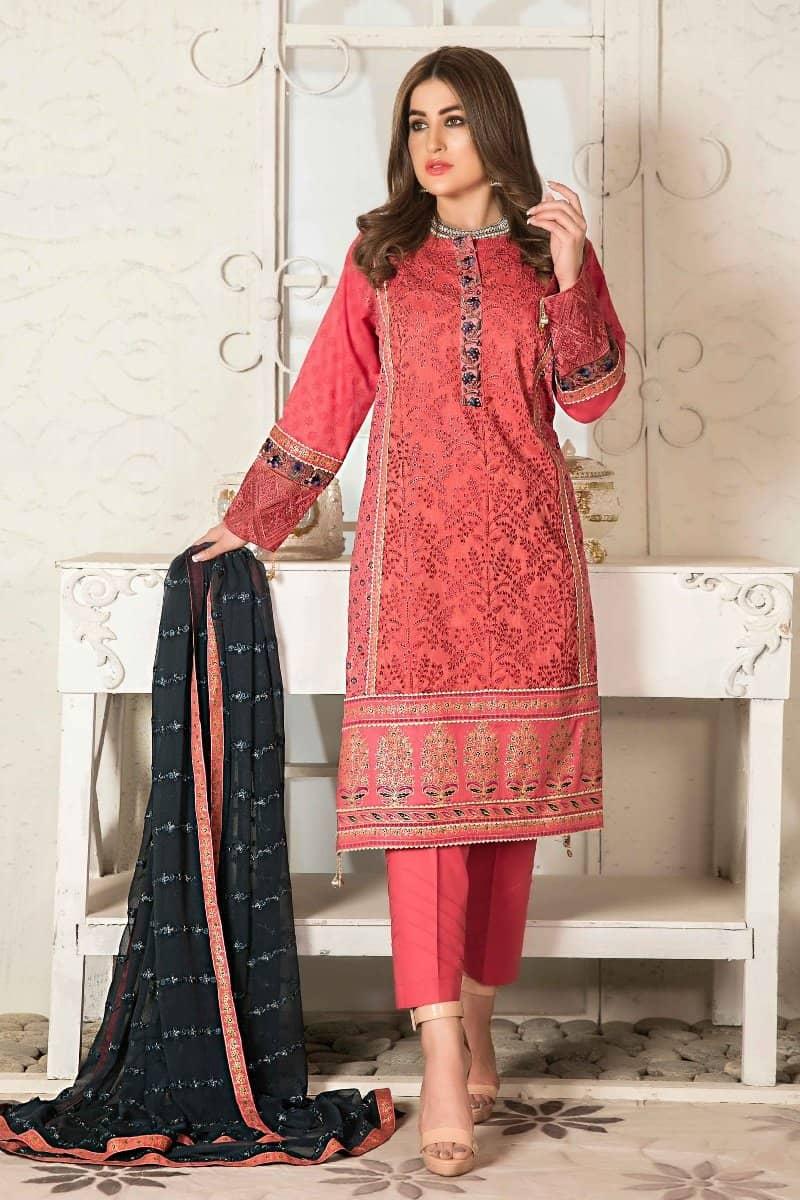 Tawakkal Pakistani Suits