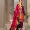 Kurnool '20 from Sana Safinaz  – 6B Pakistani Suits in India