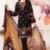 Elysia by Sana Sheraz – ZINNIA - Sold out