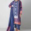 Zaha Lawn  Reloaded – Design – 30 - On Sale