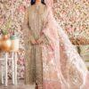 Shehnai Wedding by Afrozeh  – AAB GINA