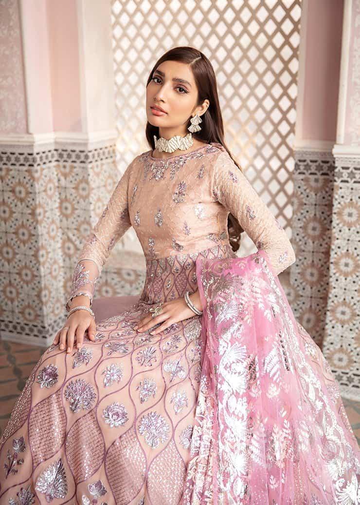 Best Website to Buy Salwar Suits Online