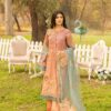 Adans Libas Summer Lawn '21  – EARTHY CHARMS - Sold out