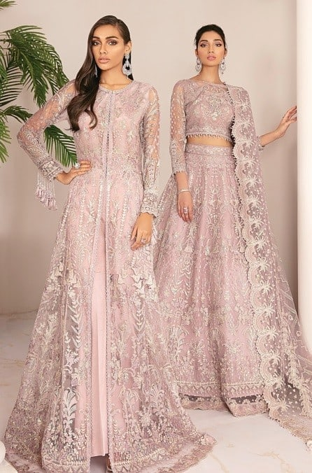 pakistani suits onlineEMBROIDERED SALWAR SUIT ONLINE
