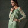 Areeba Saleem Eid Special –  ASKE-3 - On Sale