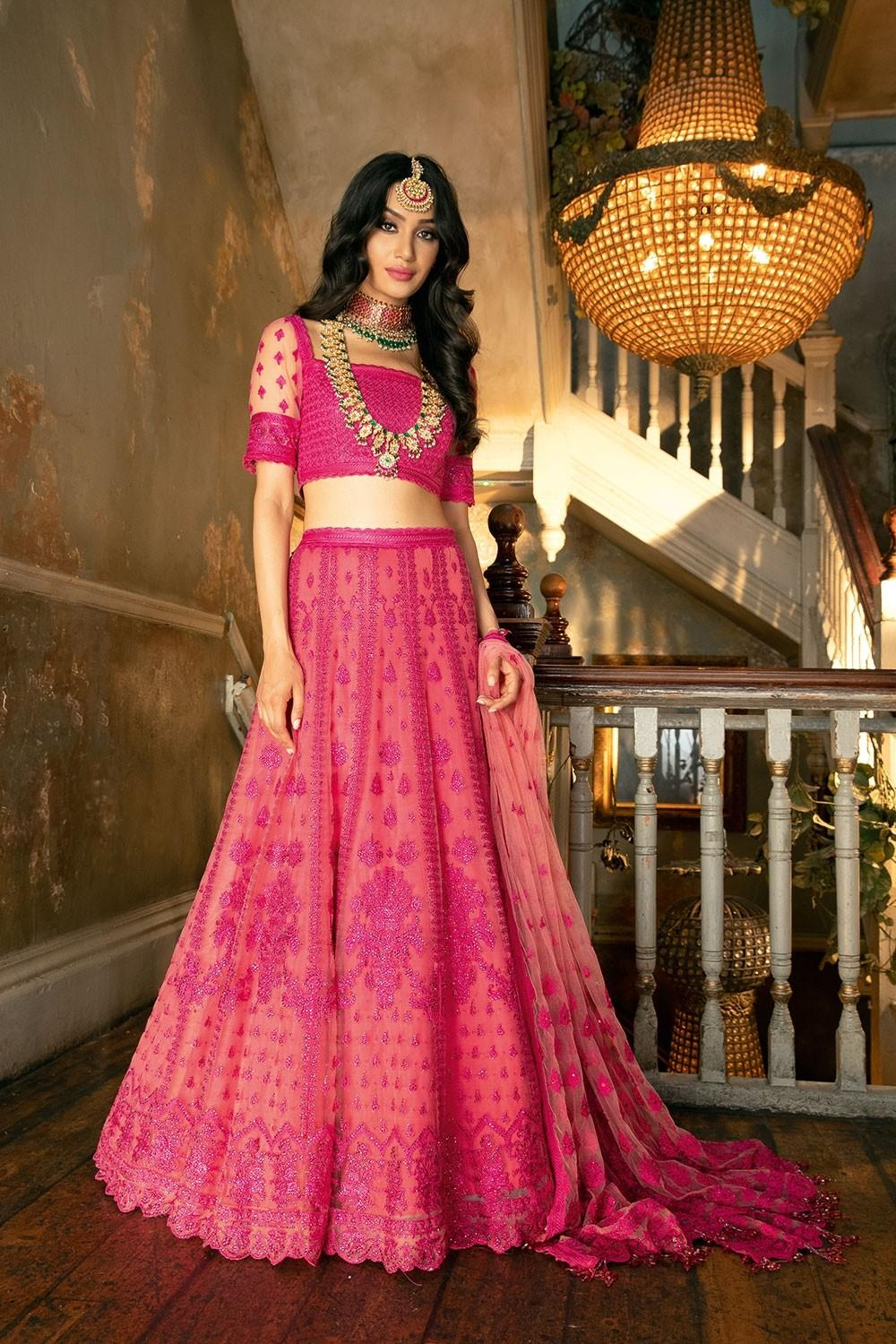Sobia Nazir Suits Online