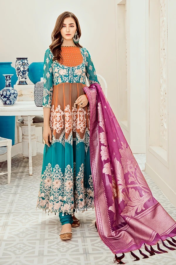 Imrozia Suits Online