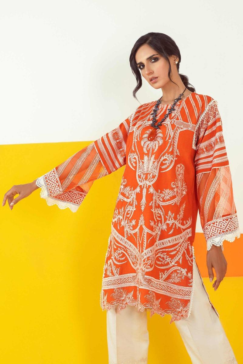 Sana Safinaz Suits Online