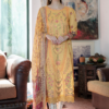 Aabyaan Eid Edit – AEE- 09 - Recently Restocked