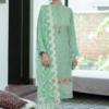 Aabyaan Eid Edit – AEE- 03 *1 UP