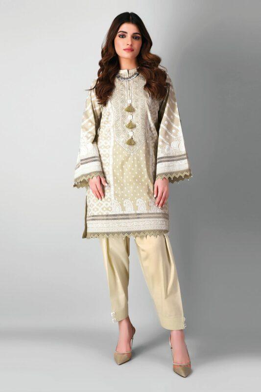 Khaadi Suits Online