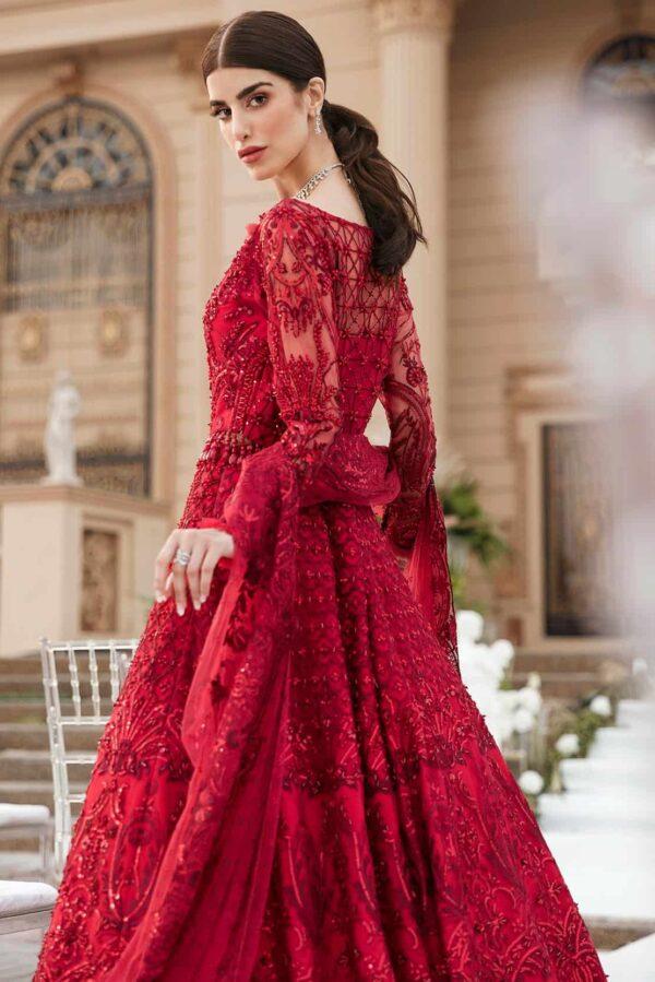Reignaissance Luxury Wedding Collection by Reign – ELENA Reignaissance Luxury Wedding Collection by Reign - Original